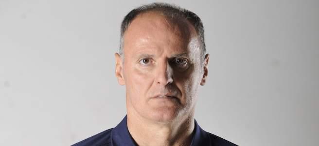 Dusko Ivanovic