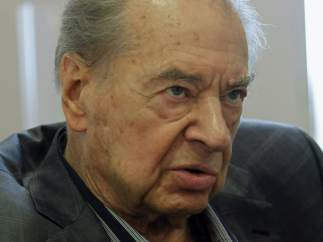 Rafael Frühbeck de Burgos