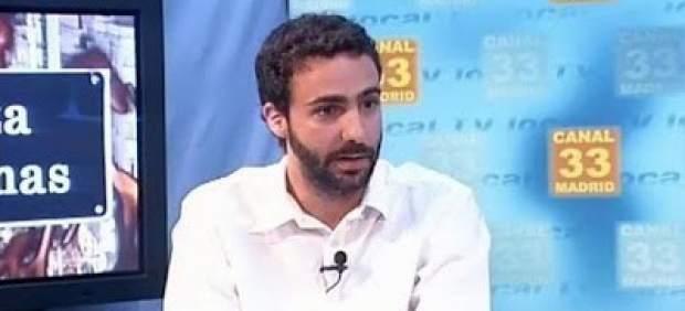 Alberto Sotillos