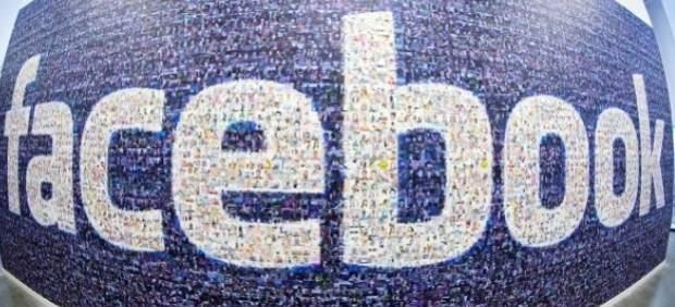 Facebook sigue mejorando sus previsiones económicas gracias a la publicidad en móviles
