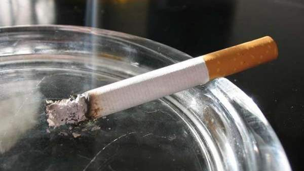 Salud| Conocé las consecuencias de trae el cigarrillo
