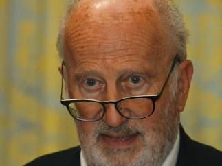 Giorgio Orsoni.
