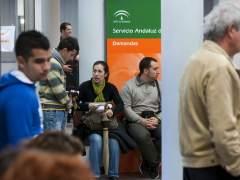 España, tercer país de la eurozona con menos empleo vacante