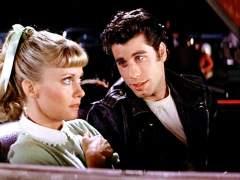 'Grease' y 'Desayuno con diamantes' vuelven al cine por San Valentín