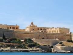 """Asesinan con un coche bomba a una periodista que investigó los """"Papeles de Malta"""""""