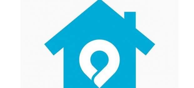 Google compra Dropcam, una empresa de cámaras de vigilancia en el hogar