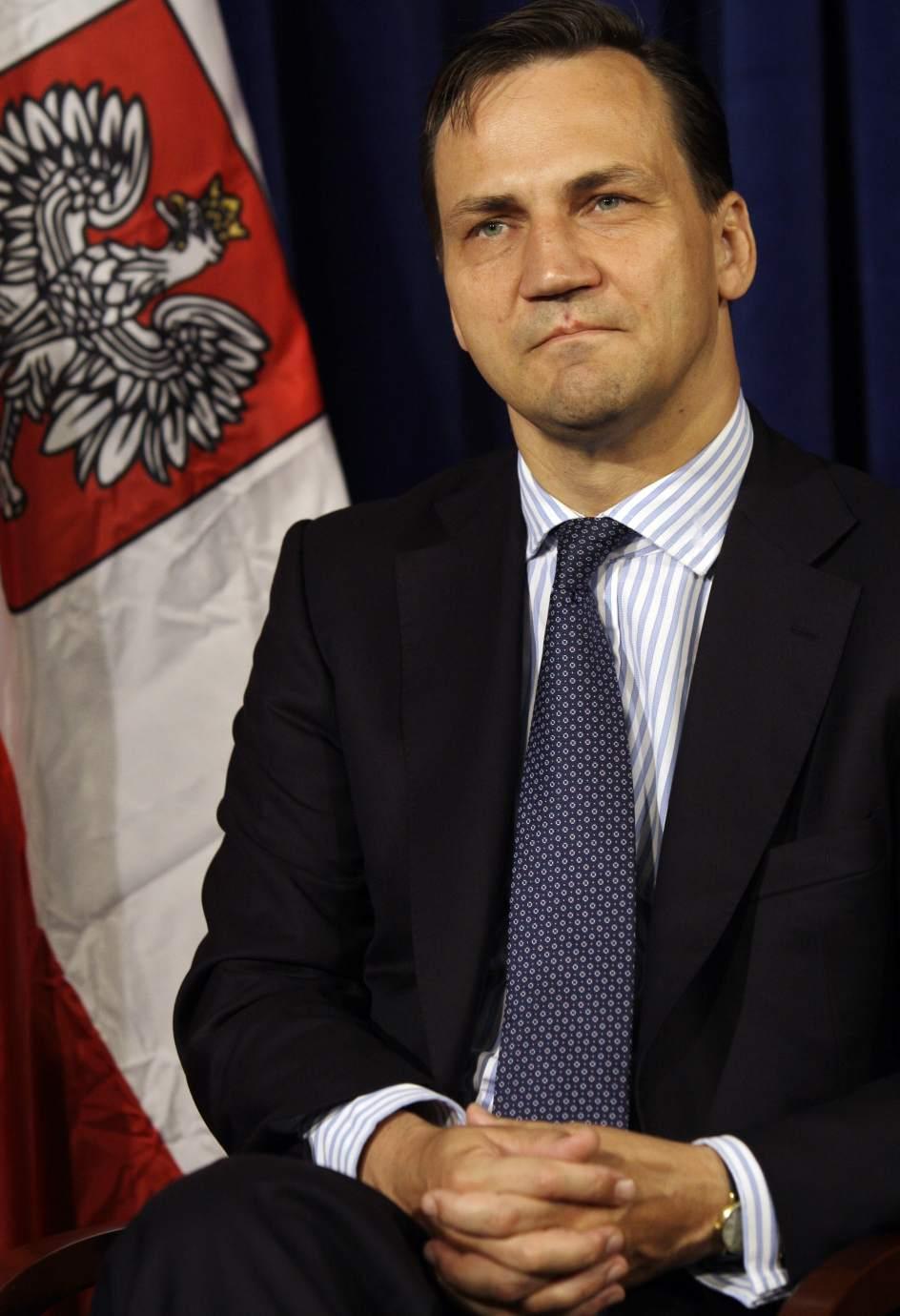 Servicio polaco mamada