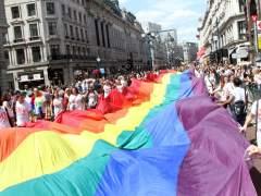 Madrid moviliza para el Orgullo Gay operativos especiales de seguridad, limpeza y transporte