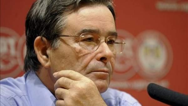 "Manuel Fernández ""Lito"""