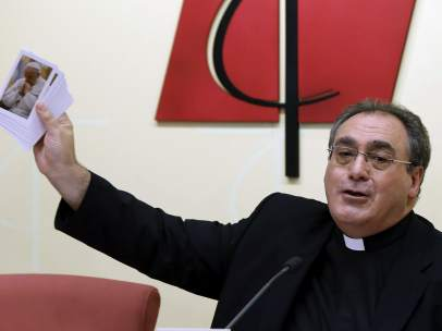Conferencia Episcopal Espa�ola