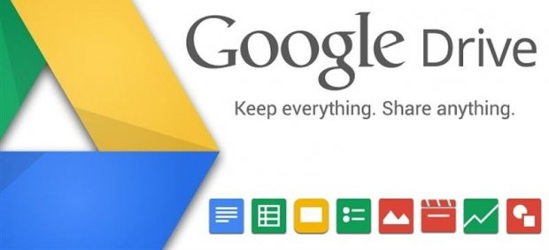 Google Drive permitirá editar archivos de Microsoft Office