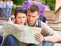 ¿Tu primer viaje al extranjero? Algunos consejos