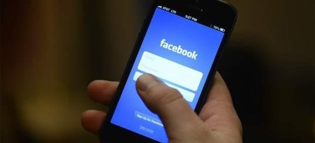 La UE no garantiza la privacidad de los usuarios de Facebook