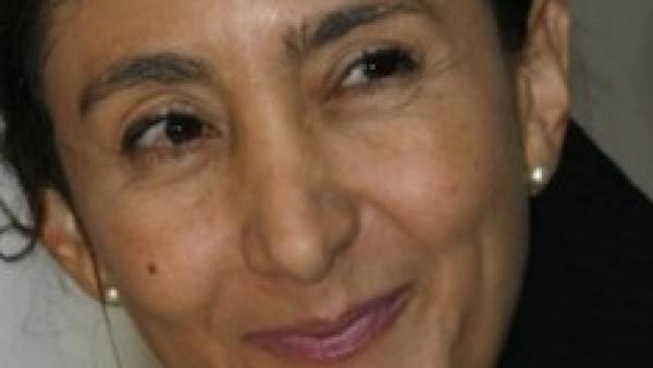 Violacion De Ingrid Betancourt