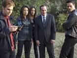 Imagen de la serie 'Agents of S.H.I.E.L.D'