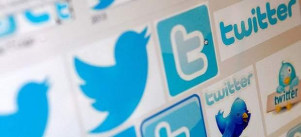 Twitter permite a sus usuarios compartir de nuevo URLs a través de mensajes directos