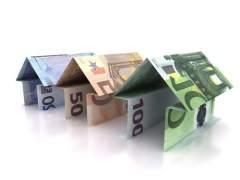 Hipotecas a 40 años: las mejores ofertas del mercado