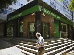 Registros en Madrid por el desvío de 6.000 millones de Petróleos de Venezuela