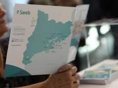 La Sareb ya cierra 50 operaciones de venta cada día