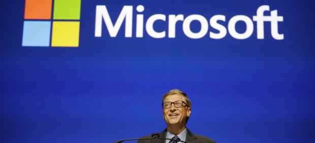 Microsoft imita a Google y permite el derecho al olvido en Bing
