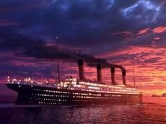 China inicia la construcción de su Titanic
