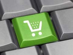 'Mi Comercio Online' o cómo digitalizar una pyme