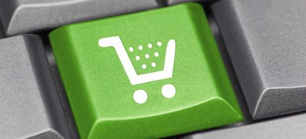 Se impone la tecla de 'compra'