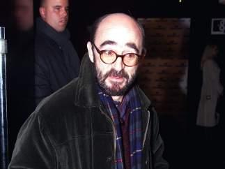 Álex Angulo hace 14 años