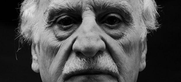 'Francisco Ayala, escritor', 1985