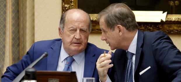 """La Coalición ProInternet pide suspender la LPI por conducir """"a un precipicio digital"""""""
