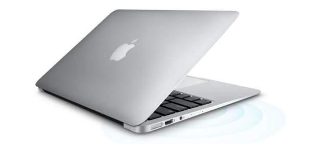 Apple trabaja en un MacBook de 12 pulgadas y un sobremesa 4K