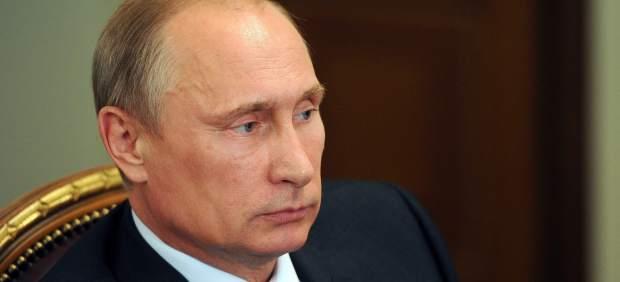 Rusia advierte a la UE de la dificultad de volver al mercado ruso tras el veto a sus productos