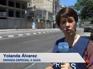 Yolanda �lvarez