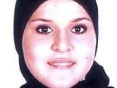 Juzgan a un hombre y 4 mujeres por captar esclavas sexuales para Estado Islámico