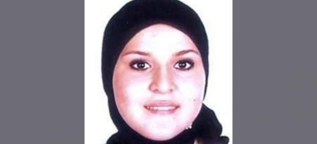Juzgan a un hombre y 4 mujeres por captar esclavas sexuales para Estado Islámicoen España