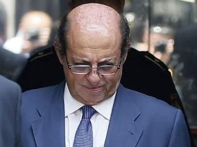 José Antonio Díaz Villanueva