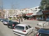 Un hombre aparece muerto en un bar de Madrid