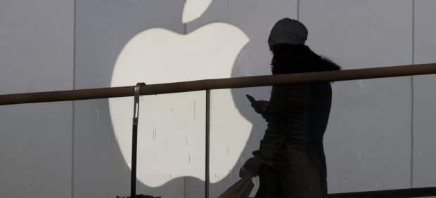 iPhone 6: lo que se sabe (y rumorea) hasta ahora del próximo teléfono de Apple