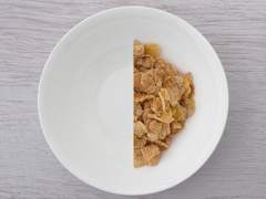 Teff, el cereal del celíaco