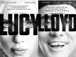 Jim Carrey parodia a Scarlett Johansson
