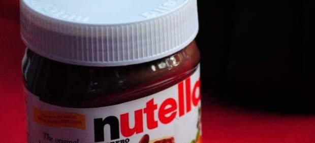 Ferrero paraliza temporalmente la producción de su mayor fábrica de Nutella por un problema de ...