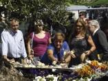 Sexto aniversario de la tragedia de Spanair