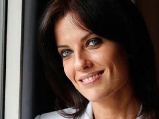 Cristina Segu�