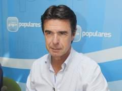 Jos� Manuel Soria