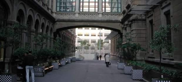 Las pruebas confirman que los pacientes aislados en for Pisos asiaticas barcelona