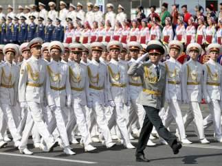 D�a de la Independencia de Ucrania