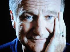 Emotivo recuerdo a Robin Williams por su cumpleaños