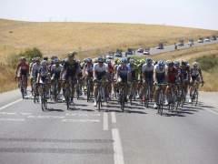 Vuelta a Espa�a