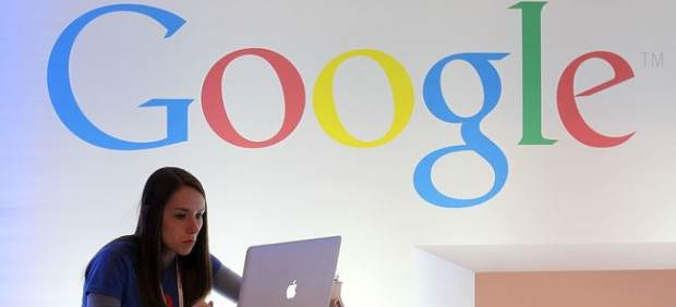 Google decepciona a los mercados con sus resultados del tercer trimestre del año