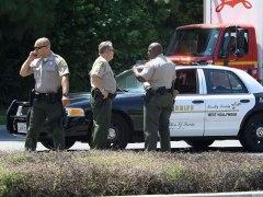Un ni�o de 11 a�os de EE UU mata a tiros a un joven de 16 que intentaba entrar en su casa